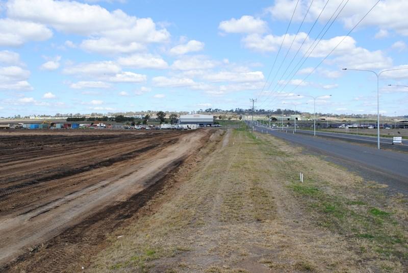 Lot 6 O'Mara Road WELLCAMP QLD 4350