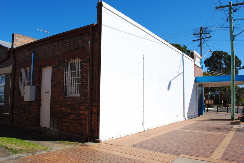 80 Yandilla Street PITTSWORTH QLD 4356