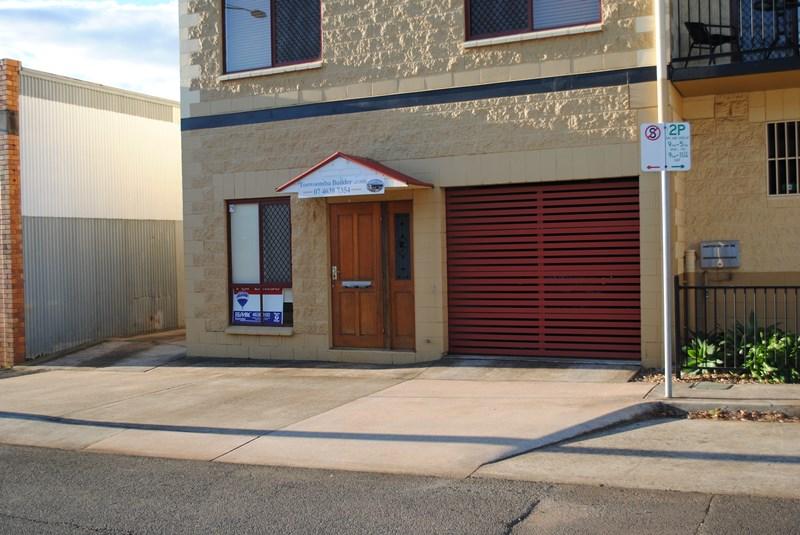 Suite 11, 5 Joseph Street TOOWOOMBA QLD 4350