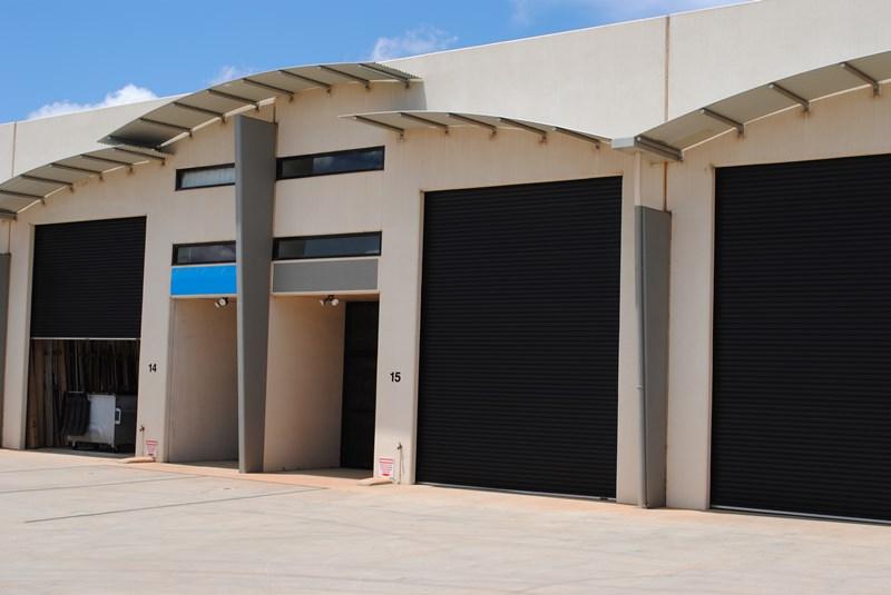 Unit 15, 11-15 Gardner Court WILSONTON QLD 4350