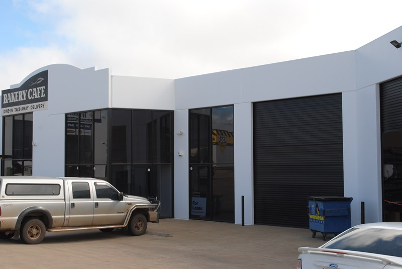 Unit 4, 13 Carrington Road TORRINGTON QLD 4350