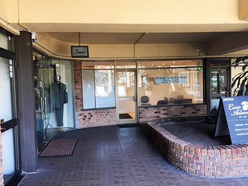 39 Norton LEICHHARDT NSW 2040