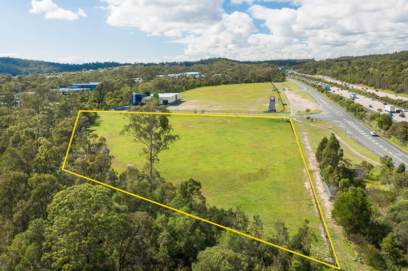 2-4 Newheath Drive ARUNDEL QLD 4214