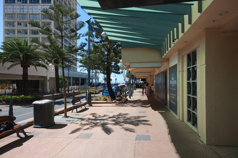 2 Elkhorn Avenue SURFERS PARADISE QLD 4217