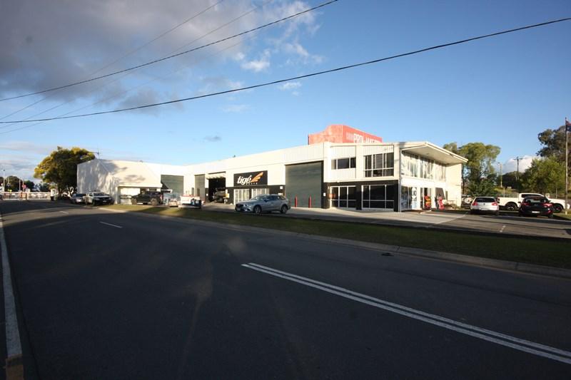 1/122 Eastlake Street CARRARA QLD 4211