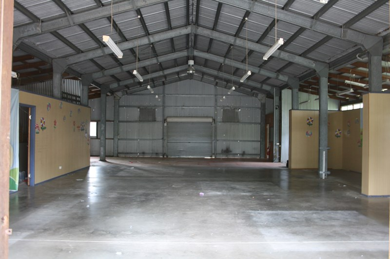 Shop E/50 Pioneer Road YANDINA QLD 4561