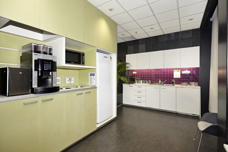 Level 22/140 William Street MELBOURNE VIC 3000