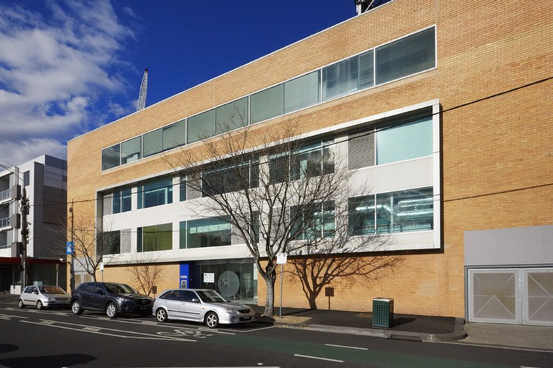10 Wreckyn Street NORTH MELBOURNE VIC 3051
