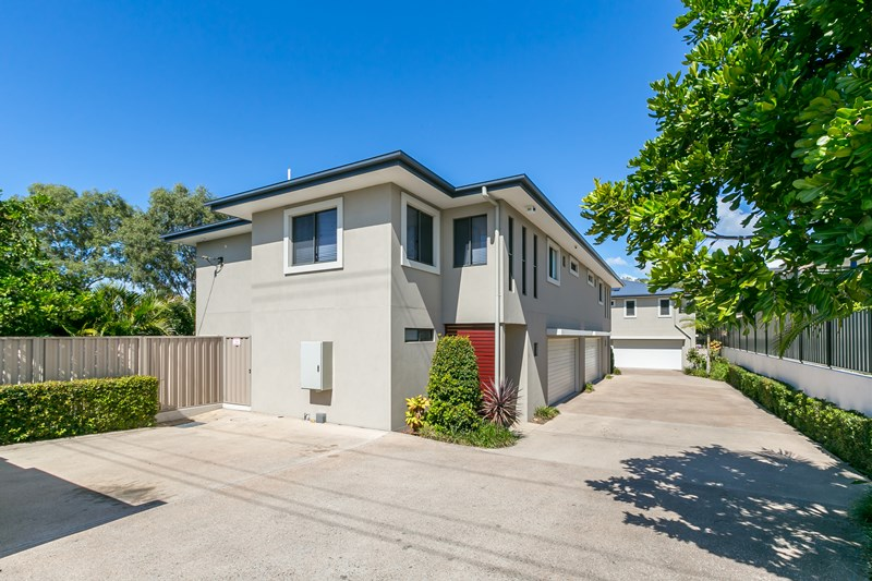 206 Nerang Street SOUTHPORT QLD 4215