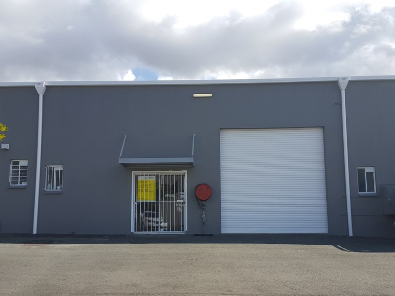 2/127 Sugar Road MAROOCHYDORE QLD 4558