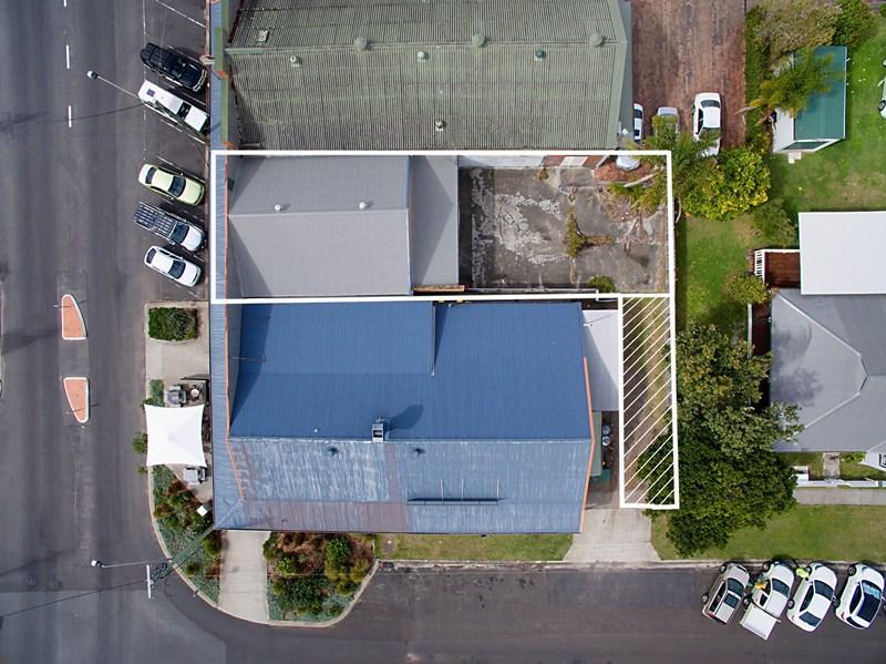 35 Woodburn Street EVANS HEAD NSW 2473