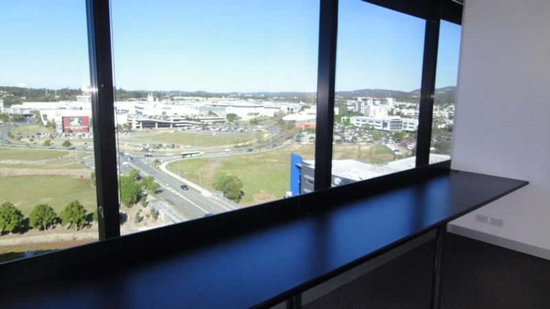 Level 9/203 Robina Town Centre Drive ROBINA QLD 4226