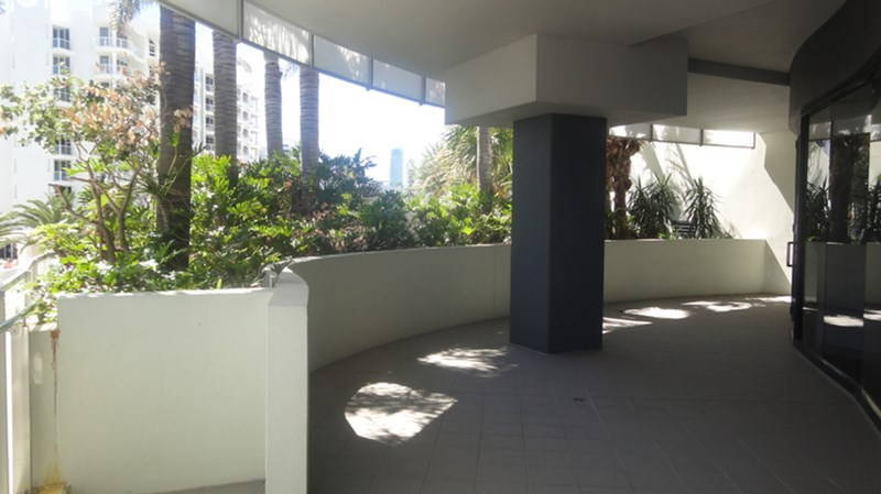 Level 3/89 Surf Parade BROADBEACH QLD 4218