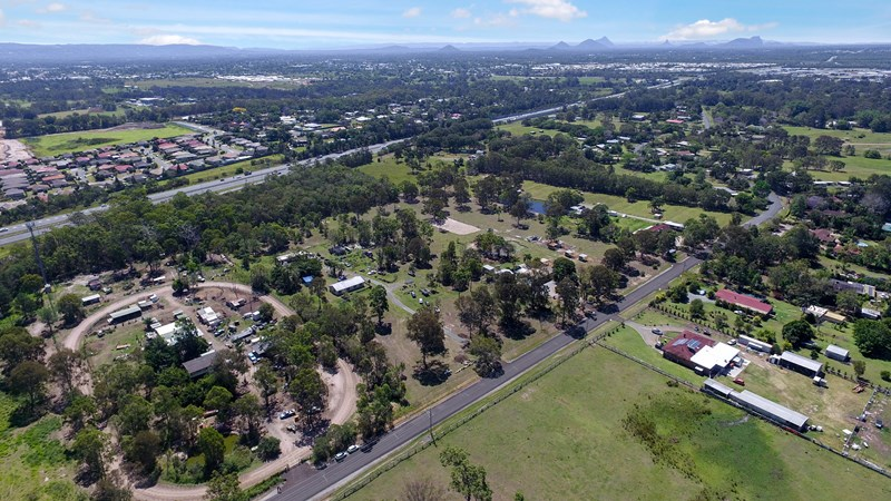 Trafalgar Drive MORAYFIELD QLD 4506
