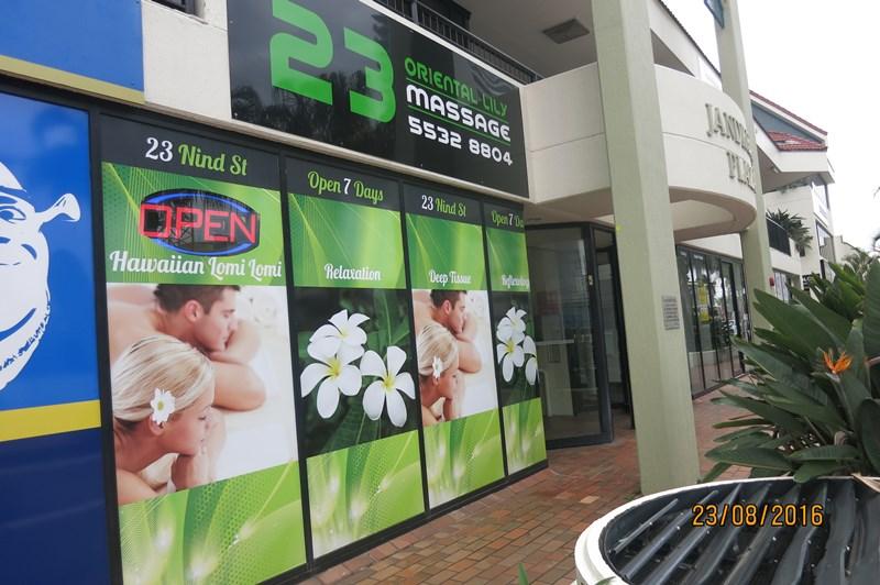 1C/23 Nind Street SOUTHPORT QLD 4215