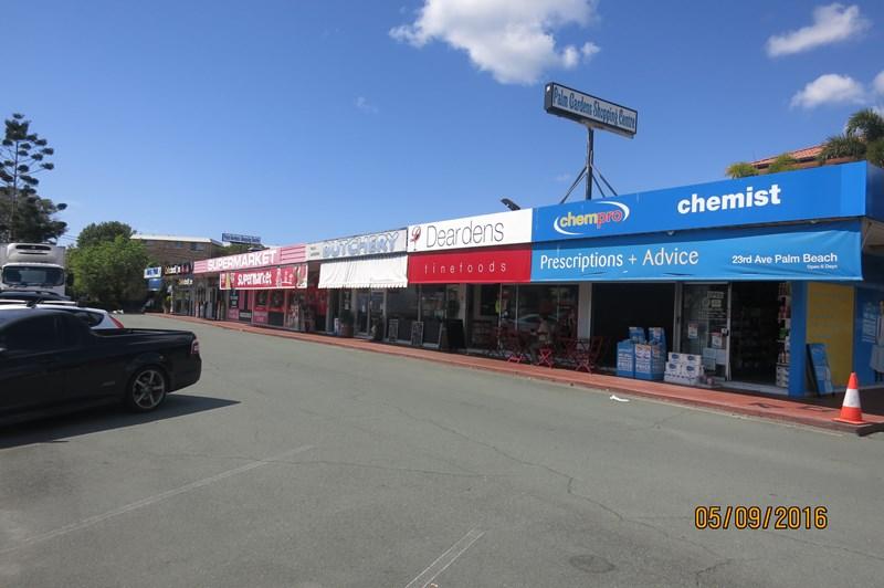 26-30 Mawarra Street PALM BEACH QLD 4221