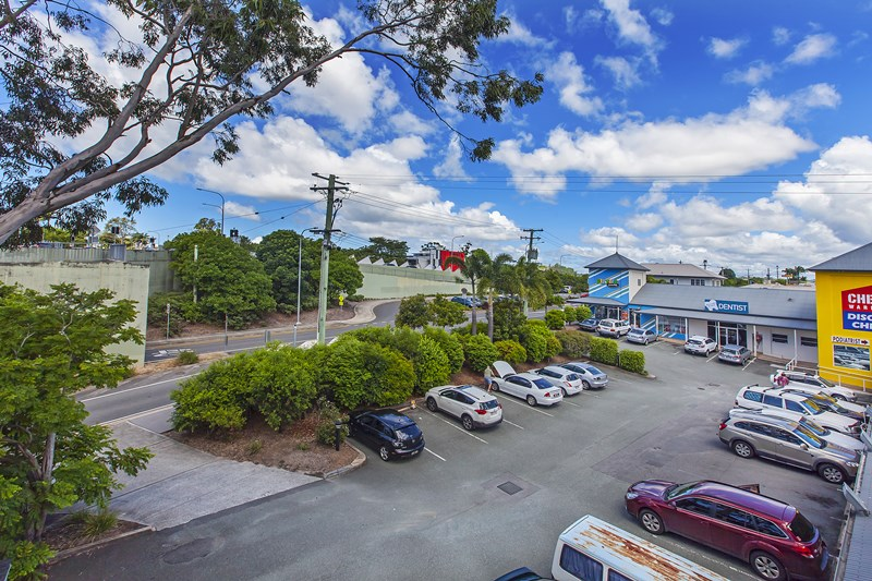 1 Station Street NERANG QLD 4211