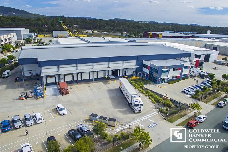 18 Motorway Circuit ORMEAU QLD 4208