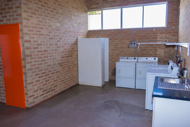 48 Magnet Road CANNING VALE WA 6155