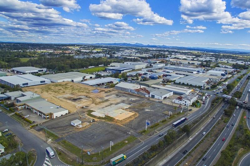 2580 Ipswich Road DARRA QLD 4076