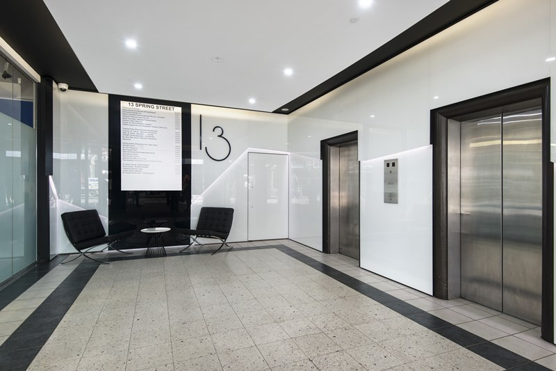 Suite 101/13 Spring Street CHATSWOOD NSW 2067