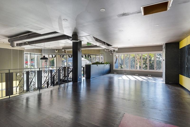 Shop 4/24 Grosvenor Street NEUTRAL BAY NSW 2089