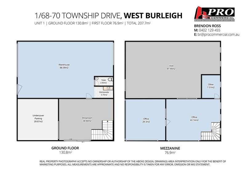 BURLEIGH HEADS QLD 4220