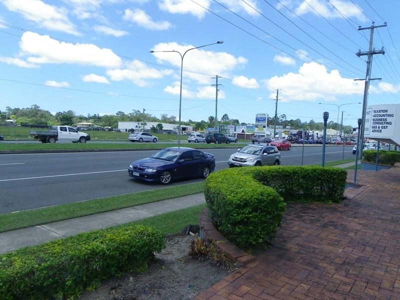 4/260 Morayfield Road MORAYFIELD QLD 4506