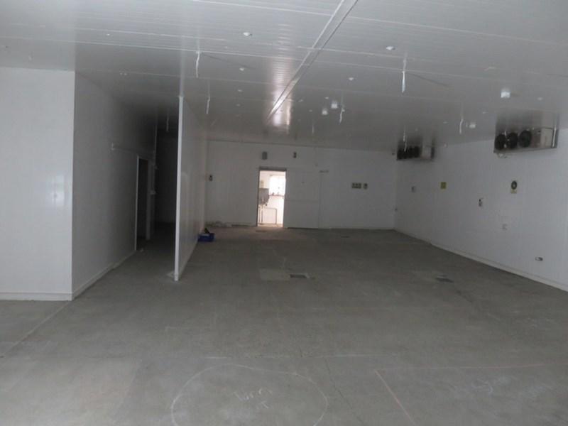 81 Fearnley Street PORTSMITH QLD 4870