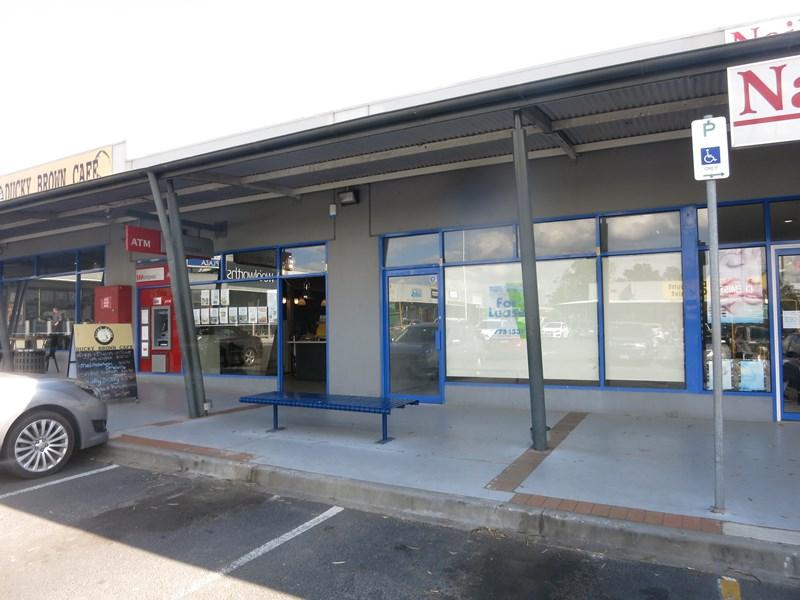 Shop 8/17 Eramosa Road SOMERVILLE VIC 3912