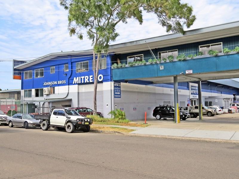 51-55 Bassett  Street MONA VALE NSW 2103