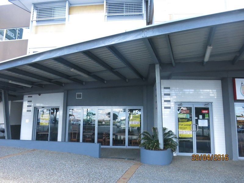 493 Ipswich Road ANNERLEY QLD 4103