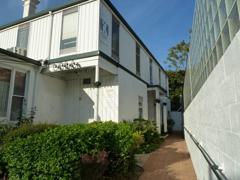 Suite 3/89B Cowles Road MOSMAN NSW 2088
