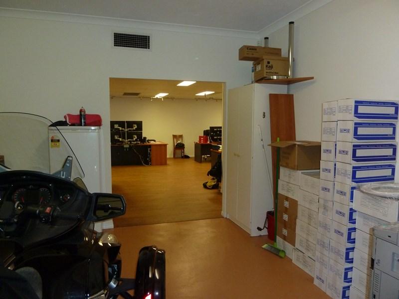 1/118 Compton Rd WOODRIDGE QLD 4114