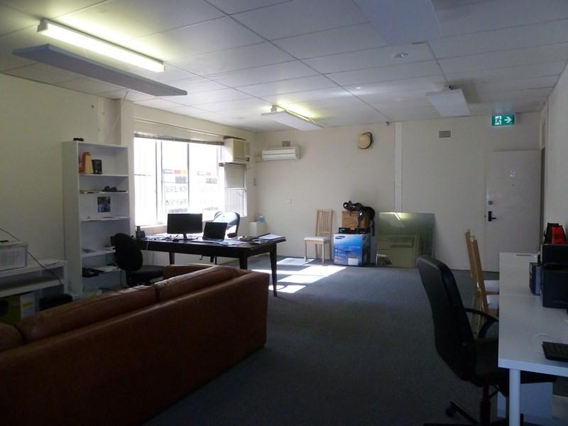 Suite 2/696 Military Road MOSMAN NSW 2088