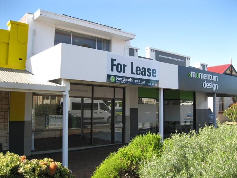 15 Adelaide Place PORT LINCOLN SA 5606