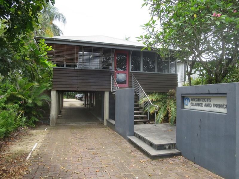 262 Sheridan Street CAIRNS QLD 4870