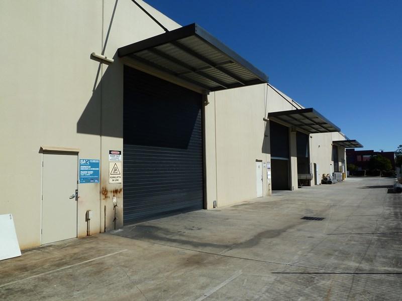 3/1 Graham St UNDERWOOD QLD 4119
