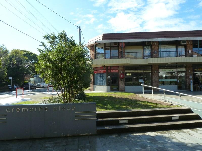 Shop 24/340 Military Road CREMORNE NSW 2090