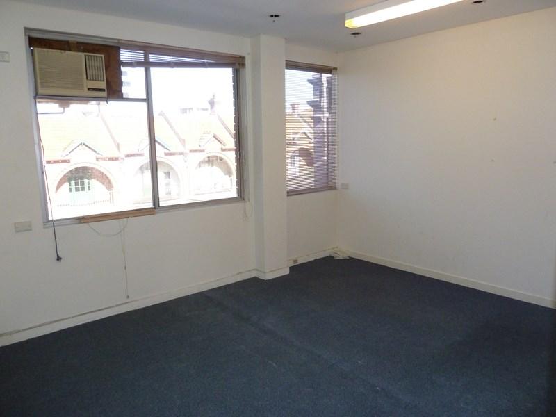 Suite 3/696 Military  Road MOSMAN NSW 2088