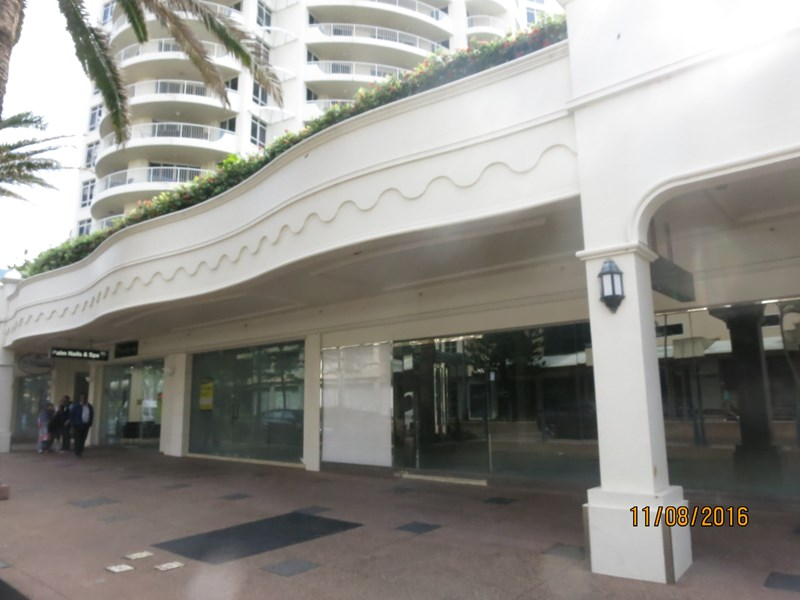 6/7 Elkhorn Ave SURFERS PARADISE QLD 4217