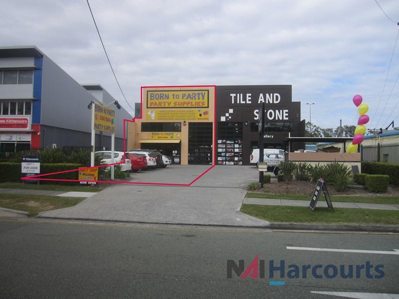 120 Brisbane Road LABRADOR QLD 4215