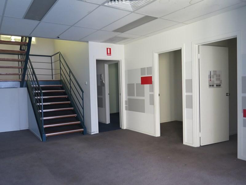 1571 Sydney Road CAMPBELLFIELD VIC 3061