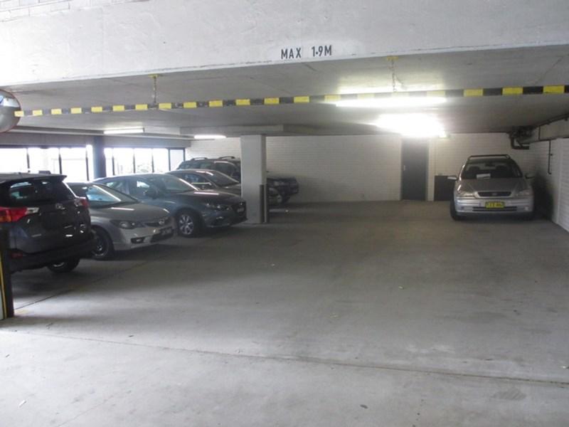 18-26 Dickson Avenue ARTARMON NSW 2064