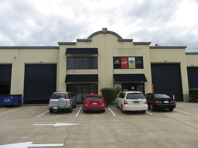 12/126-130 Compton Road WOODRIDGE QLD 4114