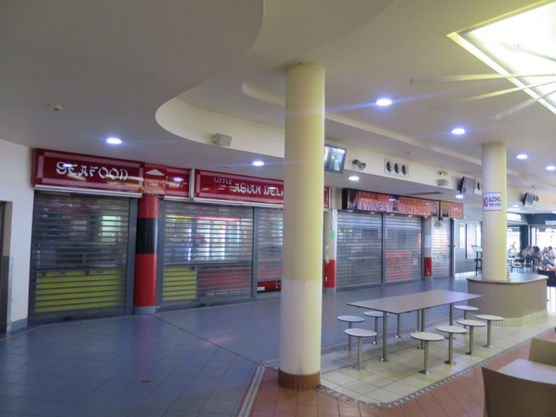 Shop 10 & /71 Esplanade CAIRNS QLD 4870