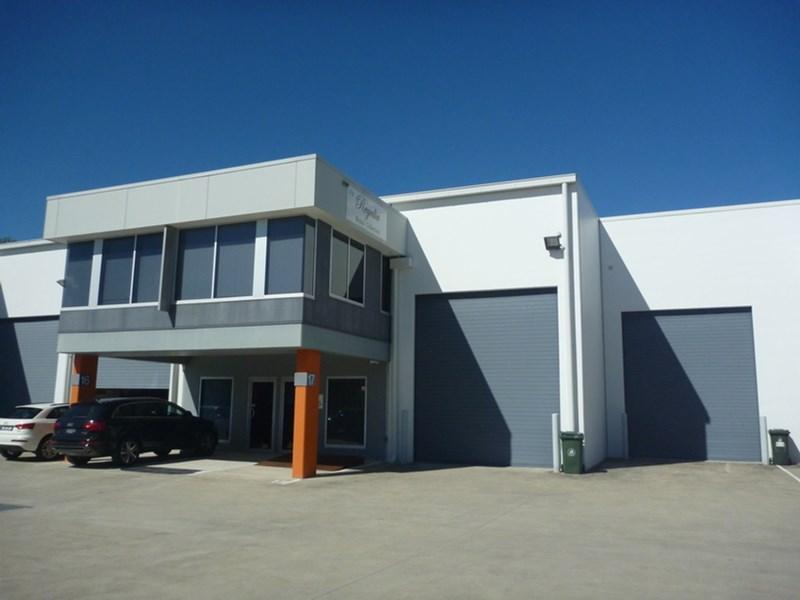 17/38 Limestone Street DARRA QLD 4076