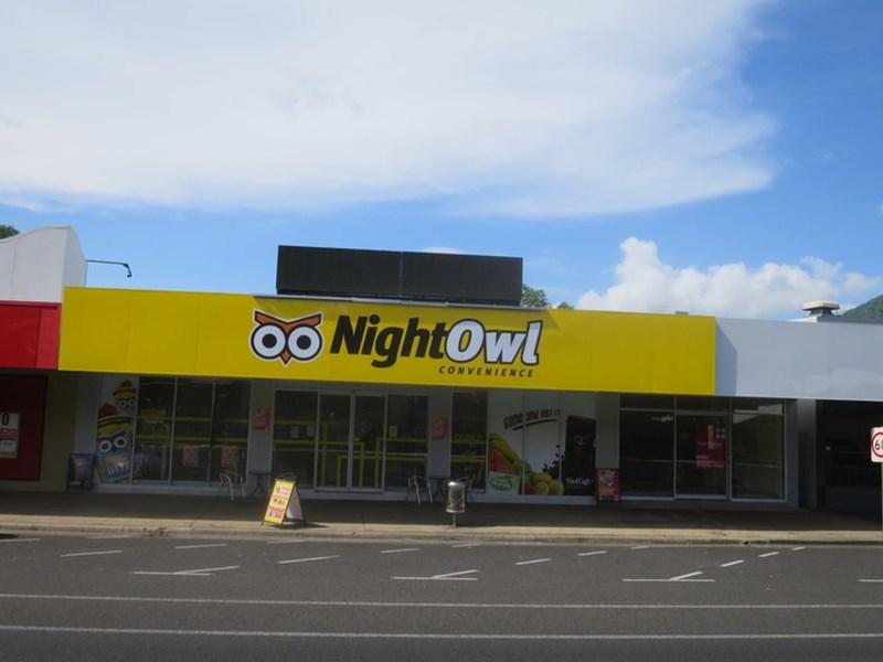 3 Reservoir Road MANOORA QLD 4870