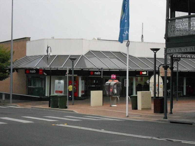 5/206 Beardy Street ARMIDALE NSW 2350