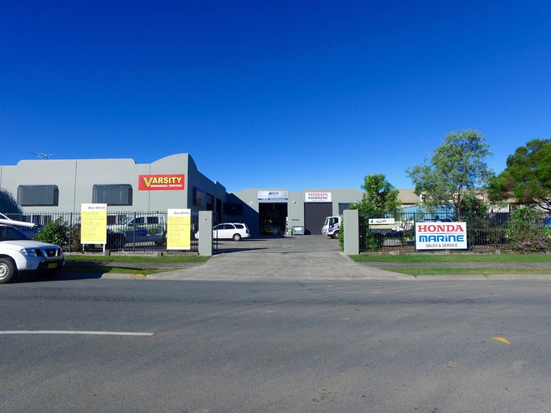 26 Taree Street BURLEIGH HEADS QLD 4220